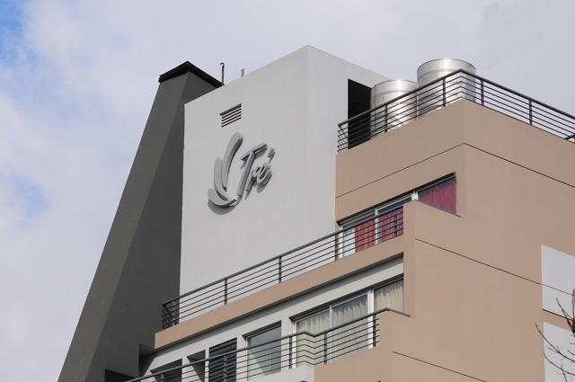 Edificio M1773