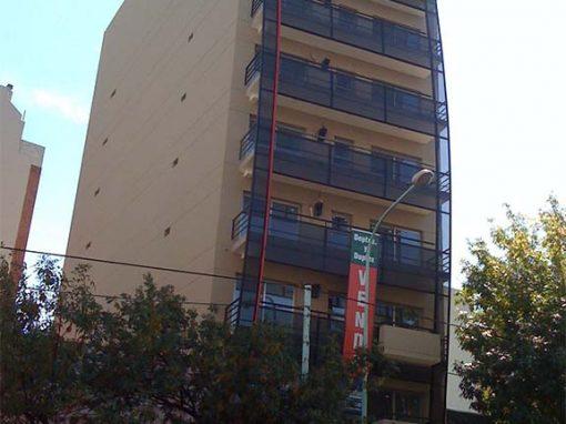 Edificio D1459